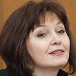 Василенко Ольга Викторовна