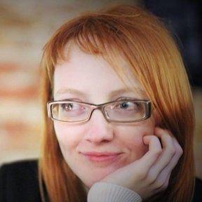 Чернова Алина Андреевна