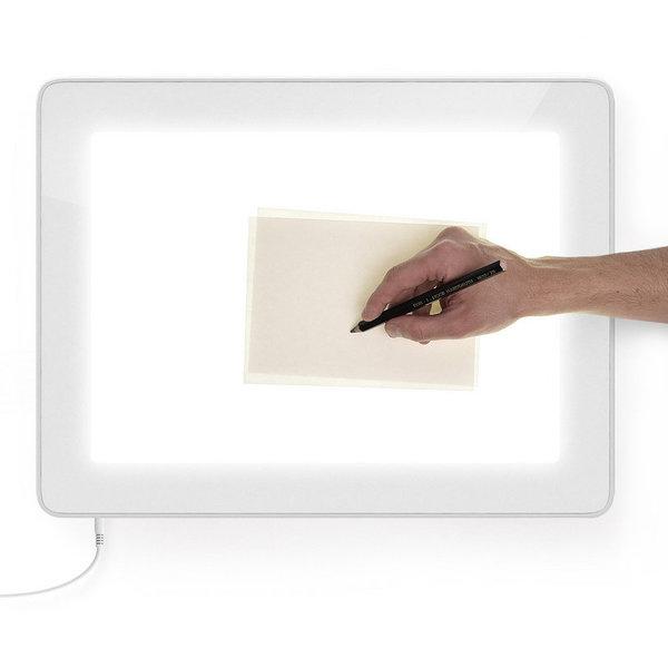 Атри. Световой планшет для рисования