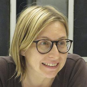 Кремнева Юлия Владимировна