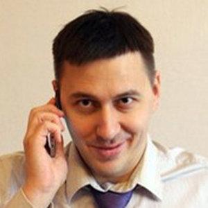 Пономаренко Роман Геннадьевич